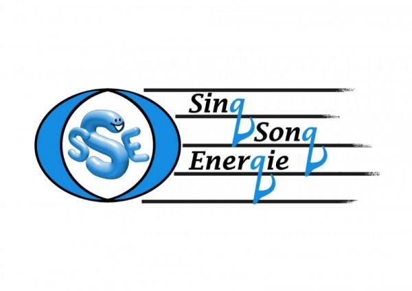 logo-sse-800x565